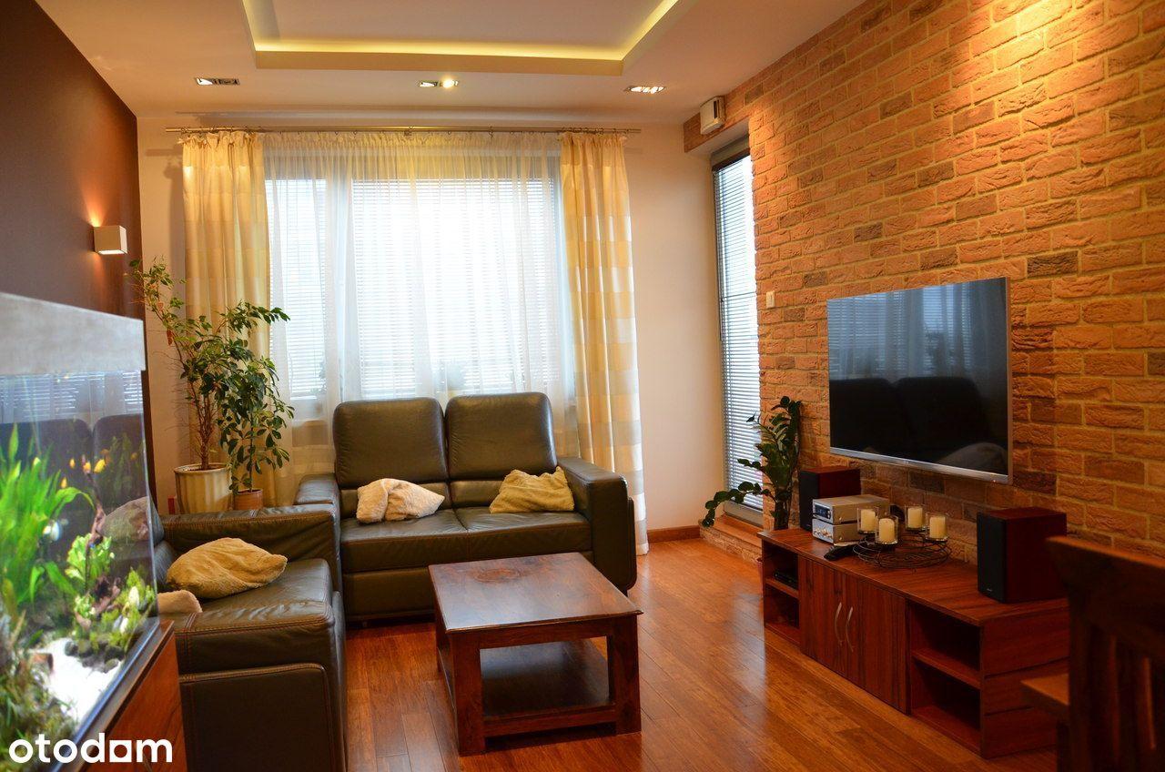 Mieszkanie 57 m2. Gocław. Praga Poł. Bezpośrednio