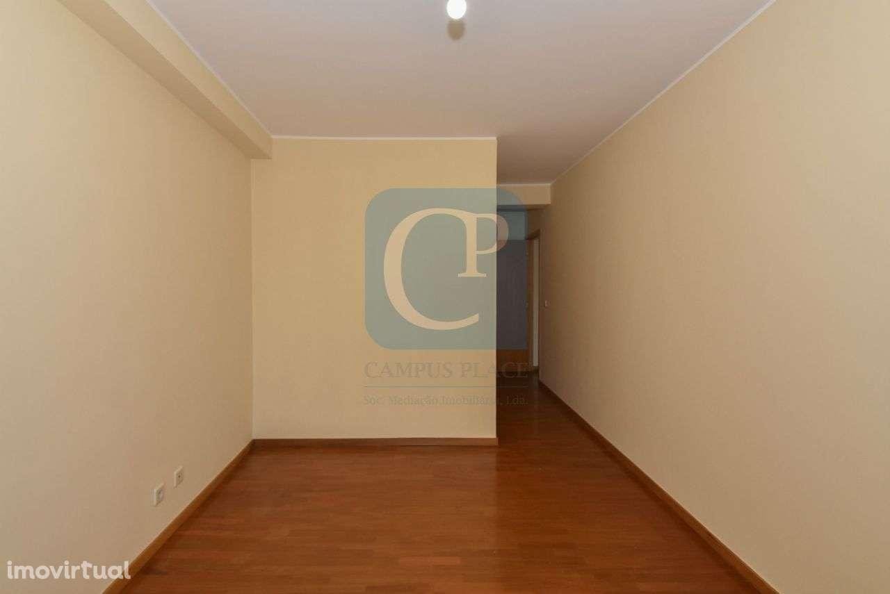 Apartamento para comprar, São Mamede de Infesta e Senhora da Hora, Porto - Foto 20