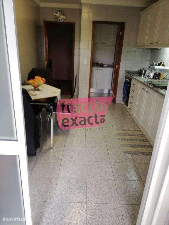 Apartamento para comprar, Alfena, Valongo, Porto - Foto 5