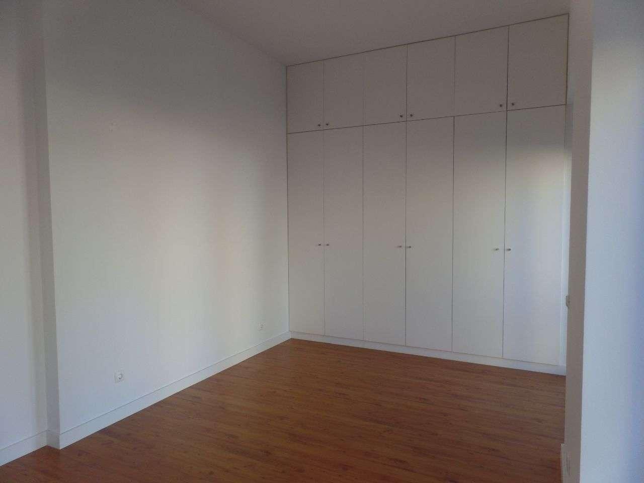 Apartamento para arrendar, Rua Francisco Rodrigues Lobo, Campolide - Foto 23