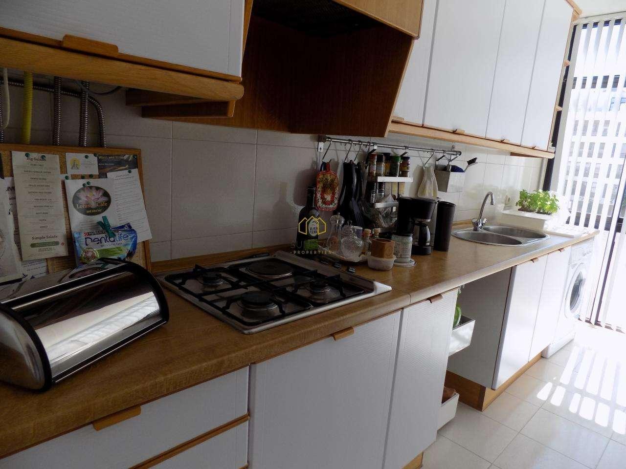 Apartamento para arrendar, Cascais e Estoril, Lisboa - Foto 32