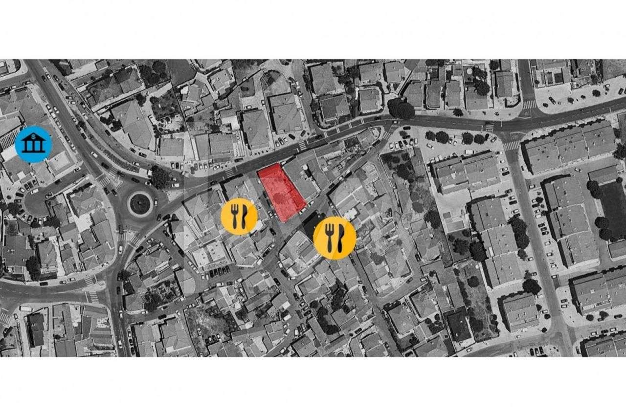 Terreno para comprar, Cascais e Estoril, Cascais, Lisboa - Foto 4