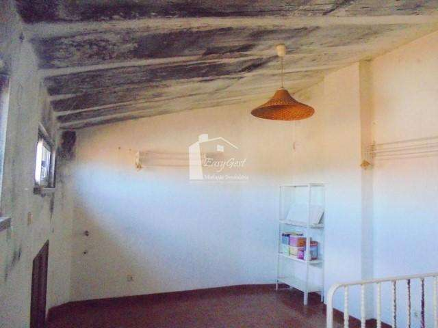 Moradia para comprar, Alcaide, Castelo Branco - Foto 24