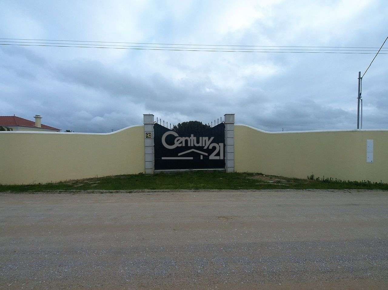Terreno para comprar, Pinhal Novo, Setúbal - Foto 2