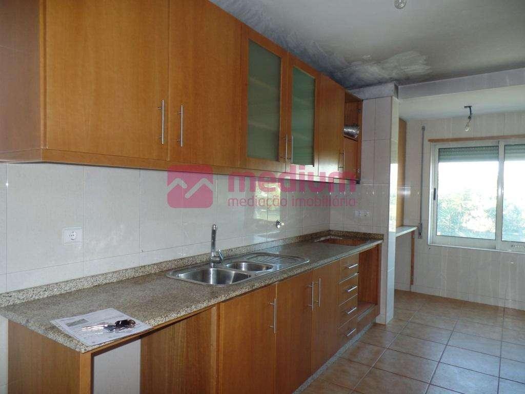 Apartamento para comprar, Louro, Vila Nova de Famalicão, Braga - Foto 7