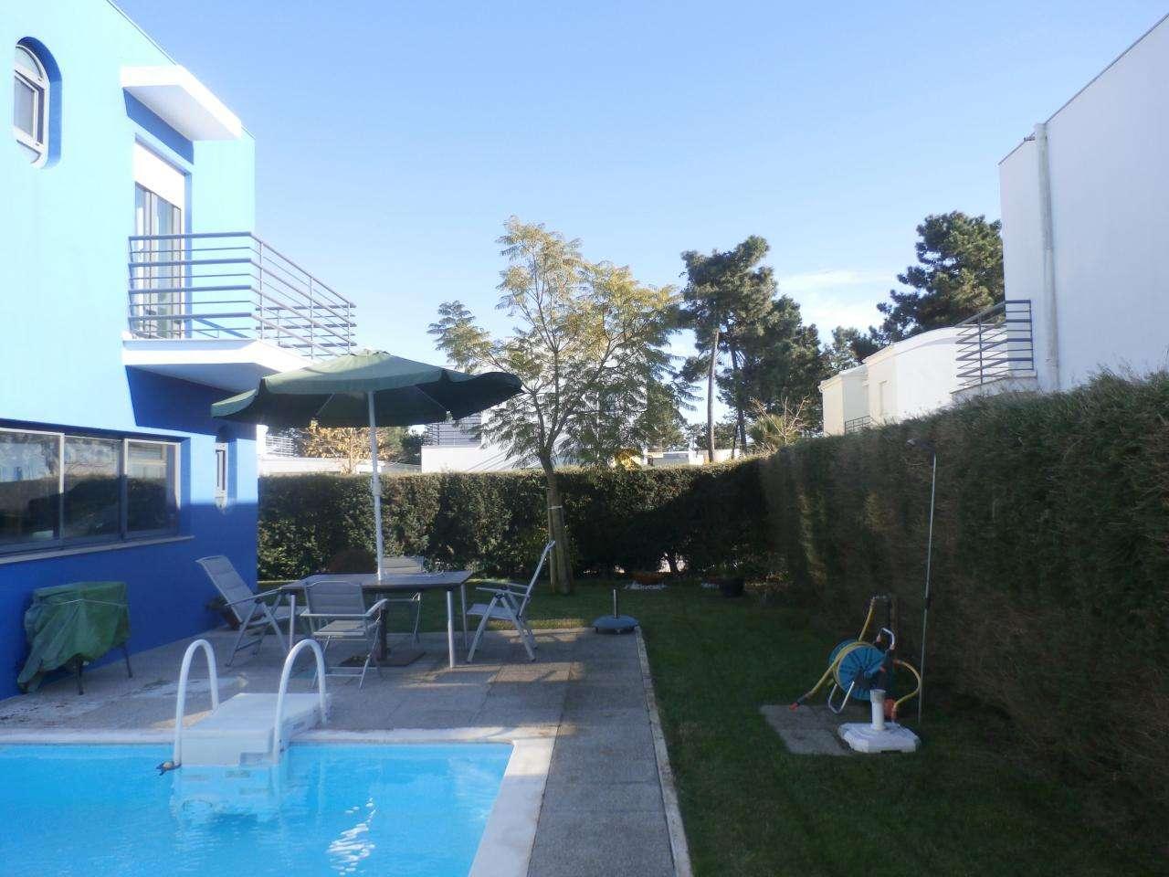 Moradia para comprar, Quinta do Anjo, Setúbal - Foto 42