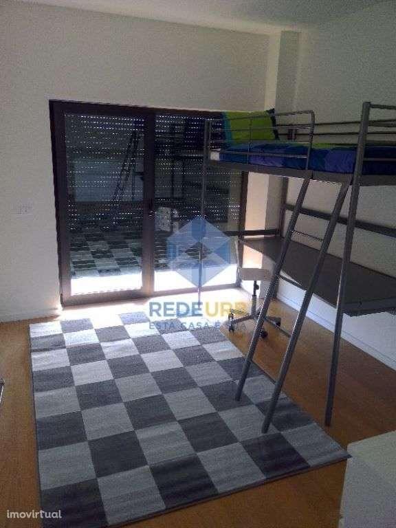 Apartamento para comprar, Moimenta (Santo André), Braga - Foto 11