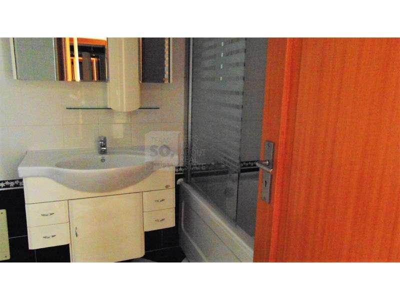 Apartamento para comprar, Montijo e Afonsoeiro, Setúbal - Foto 26