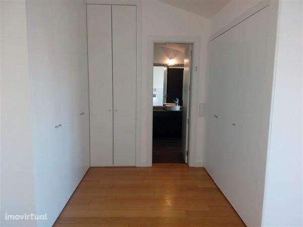 Apartamento para comprar, Avenidas Novas, Lisboa - Foto 52