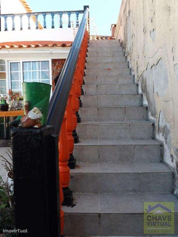 Moradia para comprar, Peral, Cadaval, Lisboa - Foto 12