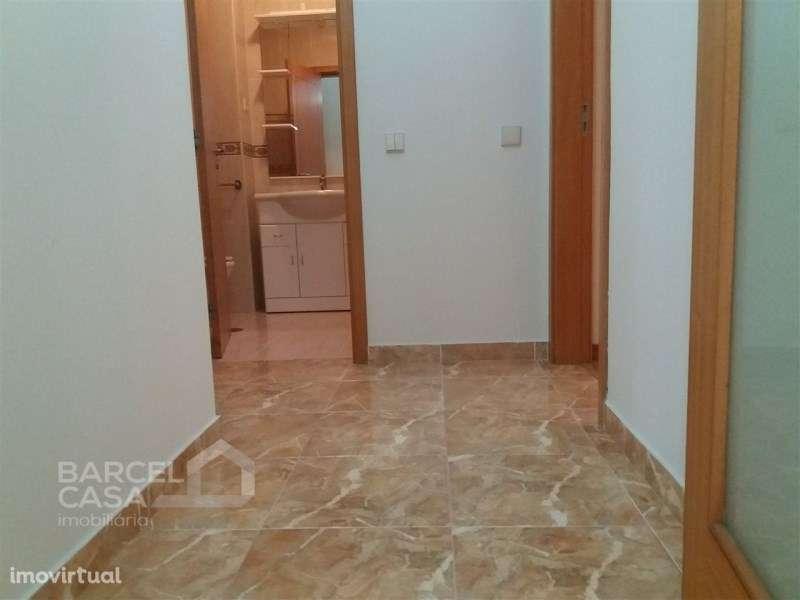 Apartamento para comprar, Viatodos, Grimancelos, Minhotães e Monte de Fralães, Braga - Foto 6