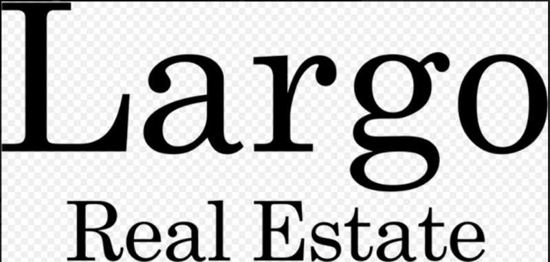 Largo Real Estate