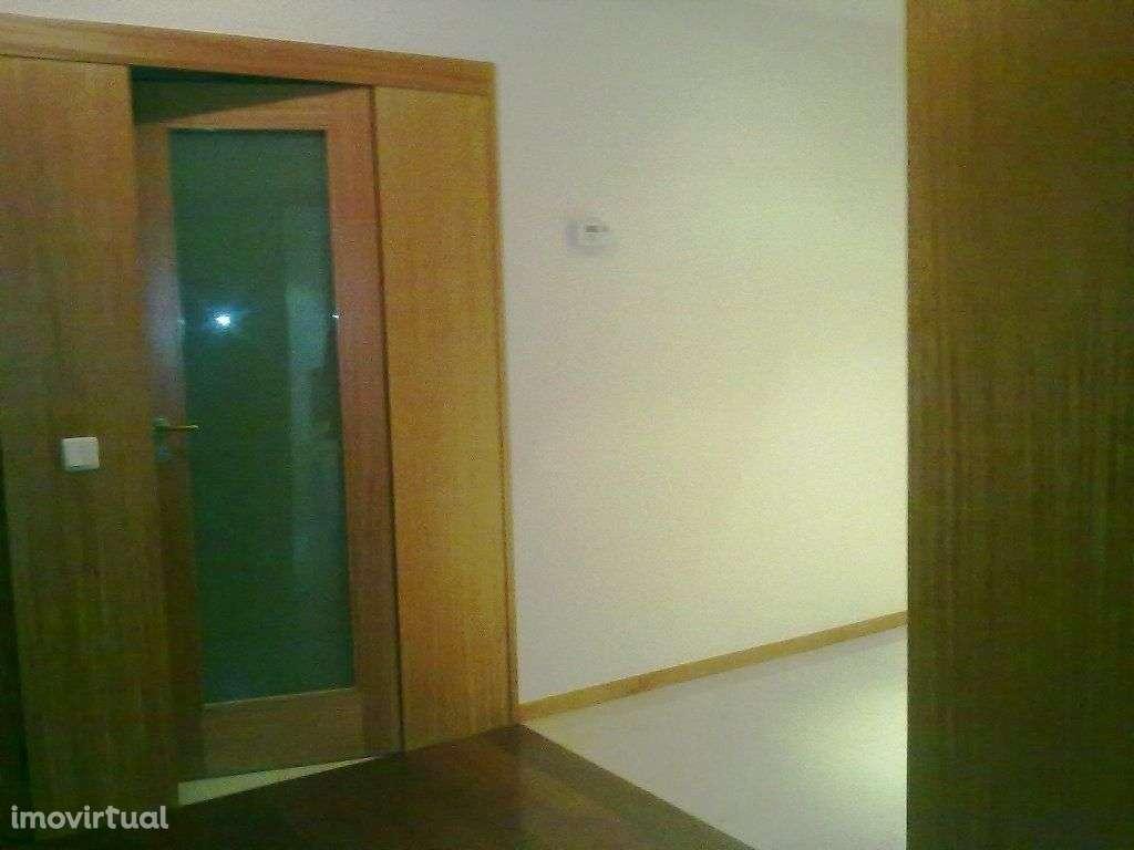 Apartamento para comprar, Nogueiró e Tenões, Braga - Foto 9