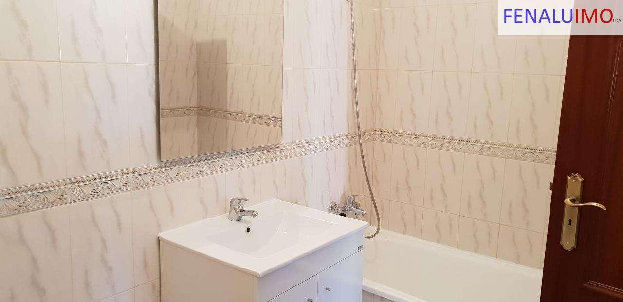 Apartamento para comprar, Algueirão-Mem Martins, Sintra, Lisboa - Foto 4