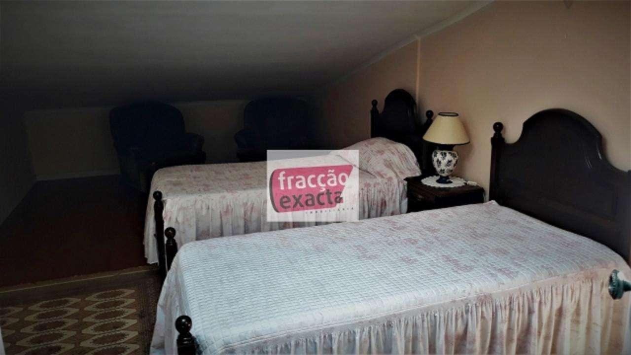 Apartamento para comprar, Ramalde, Porto - Foto 11