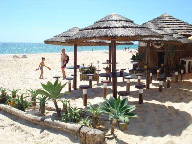 Apartamento para férias, Conceição e Cabanas de Tavira, Faro - Foto 13