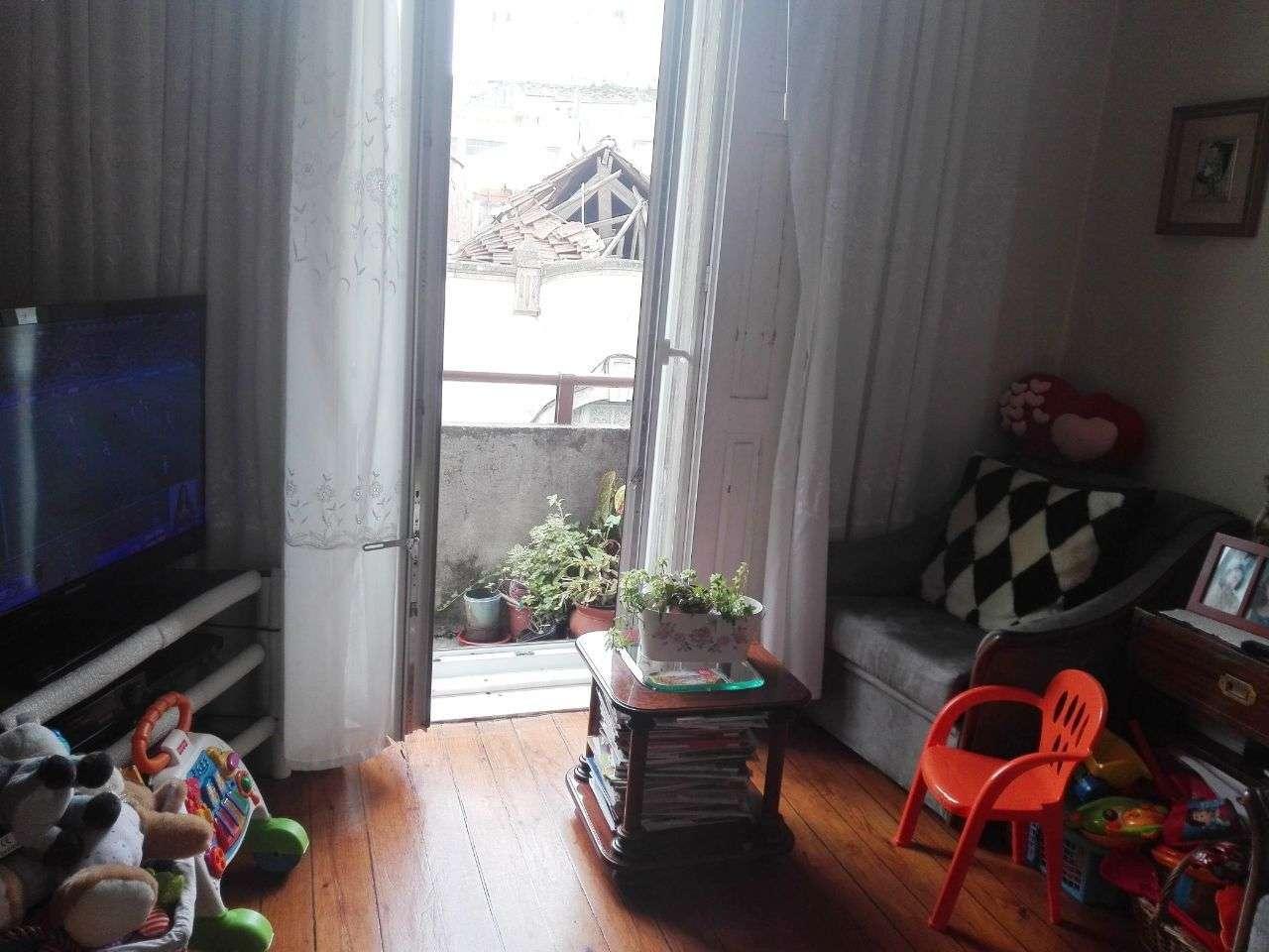 Moradia para comprar, Bonfim, Porto - Foto 4