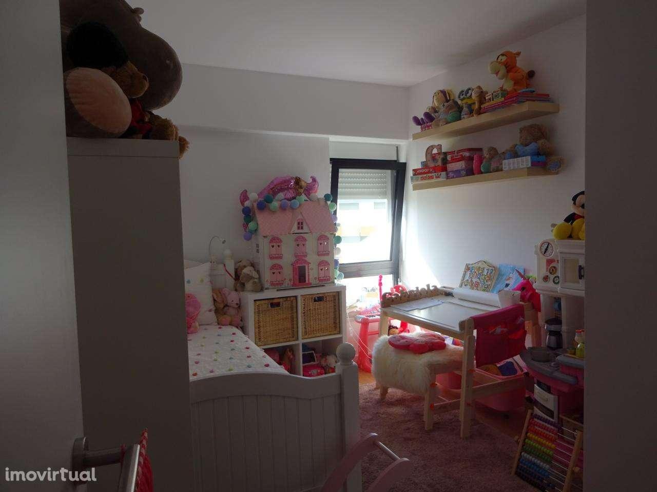 Apartamento para comprar, Algés, Linda-a-Velha e Cruz Quebrada-Dafundo, Oeiras, Lisboa - Foto 6