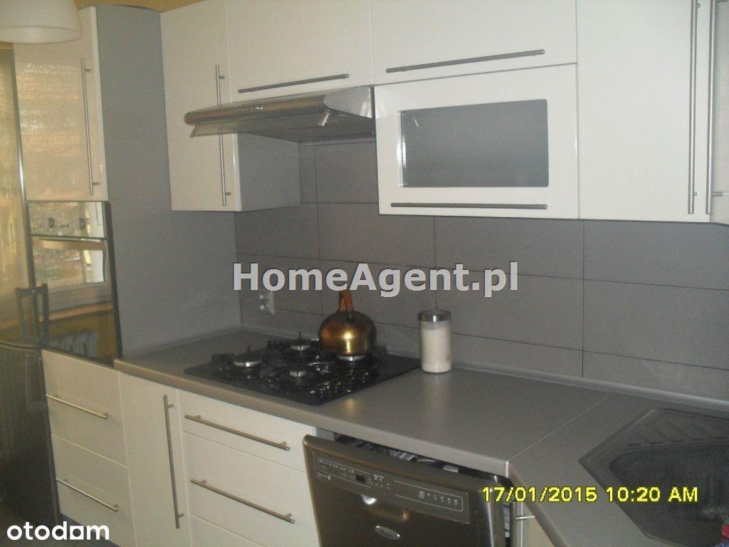 Komfortowe mieszkanie w dzielnicy Podłęże.