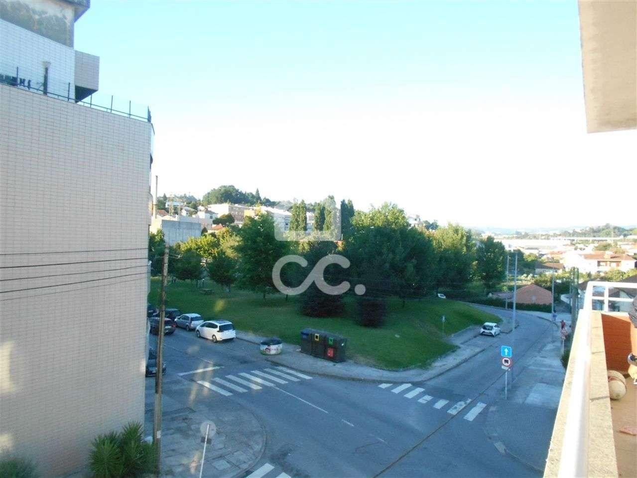 Apartamento para comprar, São Jorge (Selho), Guimarães, Braga - Foto 10