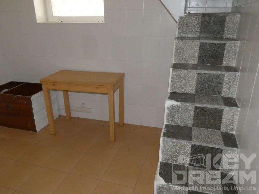 Moradia para comprar, Póvoa de Santa Iria e Forte da Casa, Vila Franca de Xira, Lisboa - Foto 12