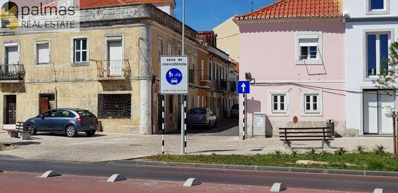 Prédio para comprar, Seixal, Arrentela e Aldeia de Paio Pires, Setúbal - Foto 10
