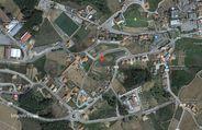 Terreno para comprar, Sabrosa, Vila Real - Foto 9