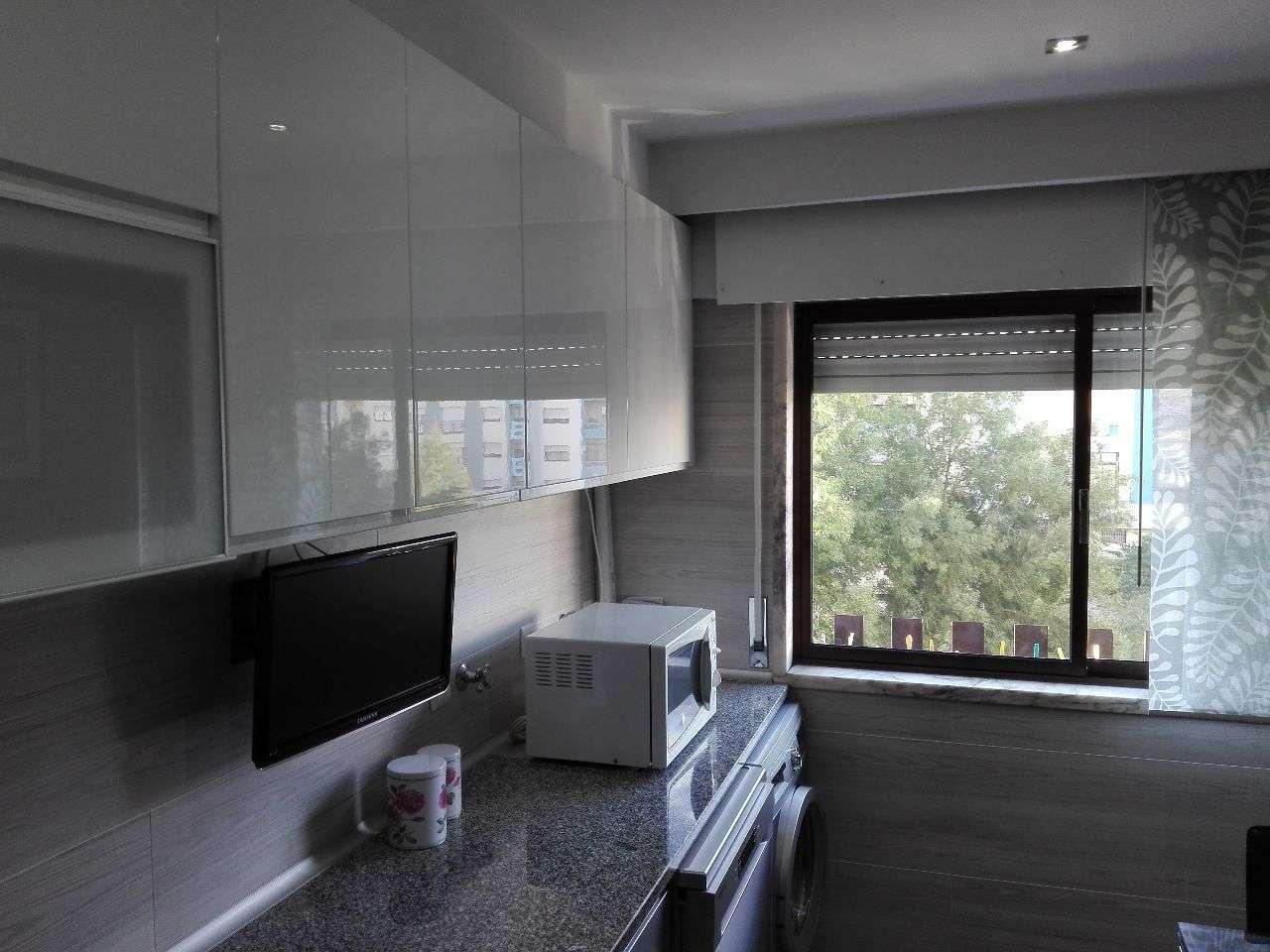 Apartamento para comprar, Cacém e São Marcos, Lisboa - Foto 28