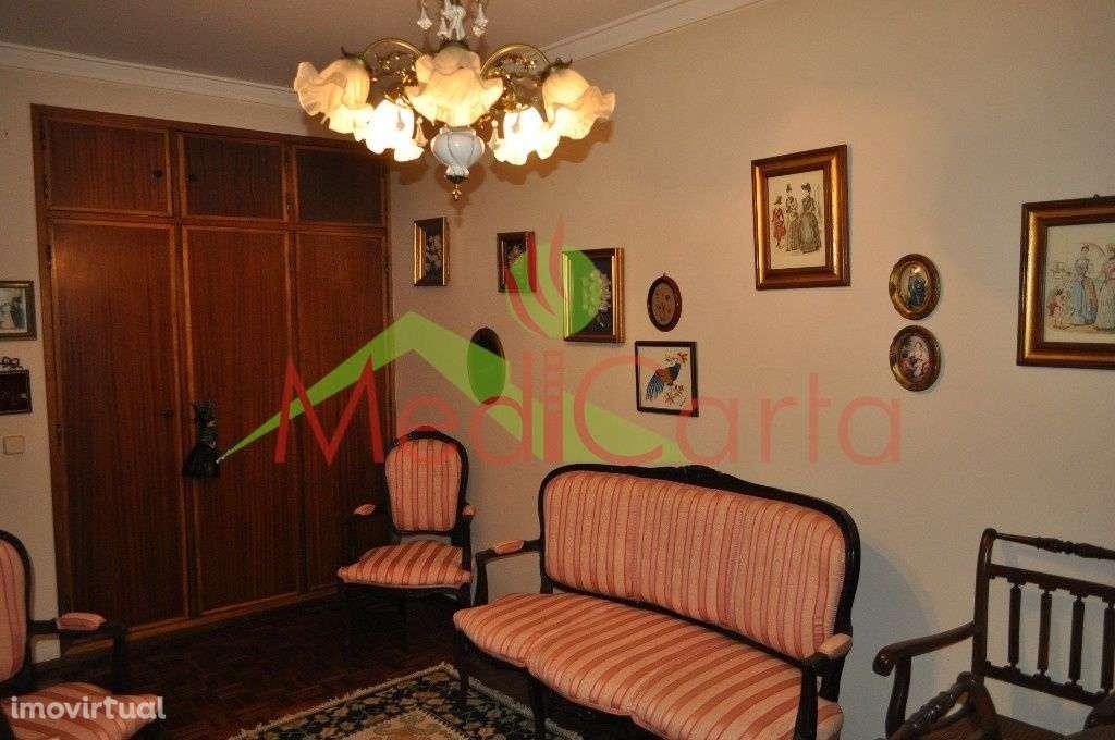 Apartamento para comprar, Cartaxo e Vale da Pinta, Cartaxo, Santarém - Foto 4