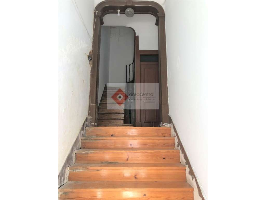 Apartamento para comprar, Beato, Lisboa - Foto 17