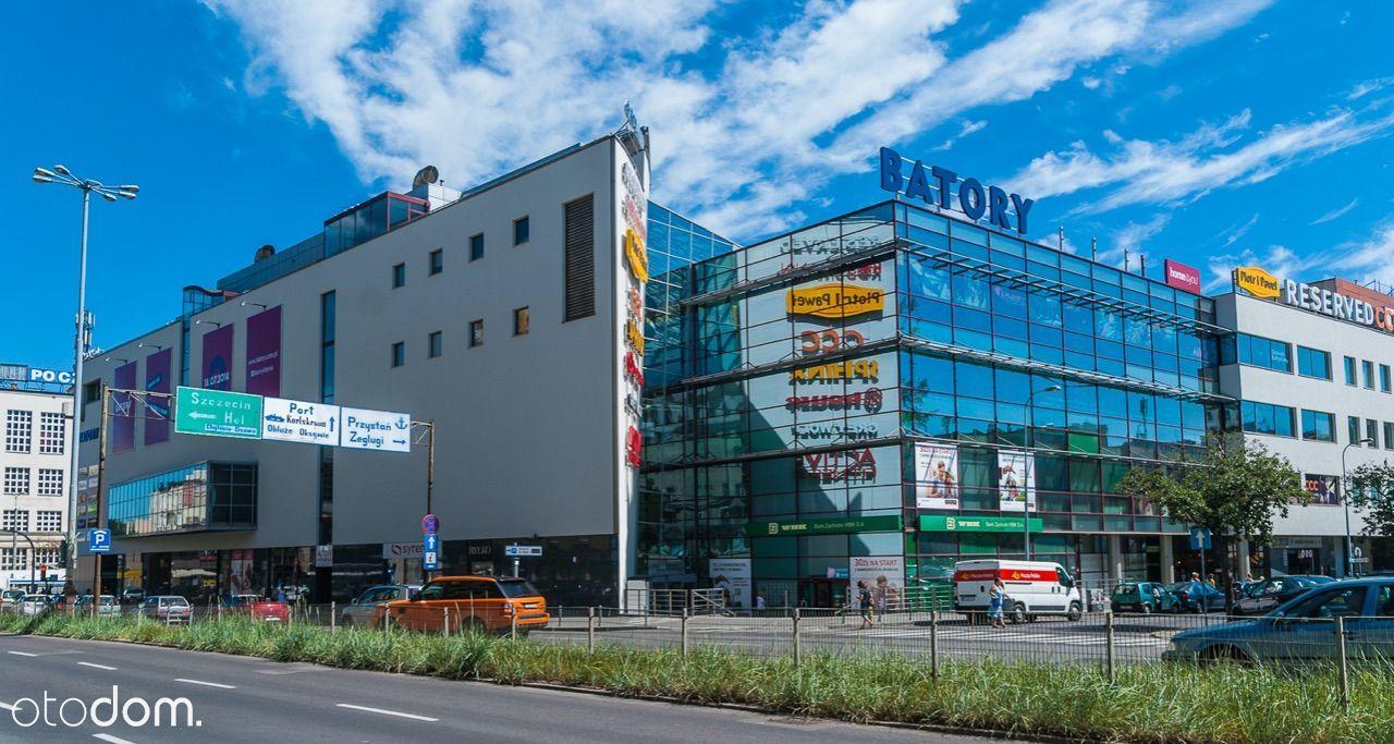 Biuro w Centrum 25m2 - najlepszy adres w Gdyni