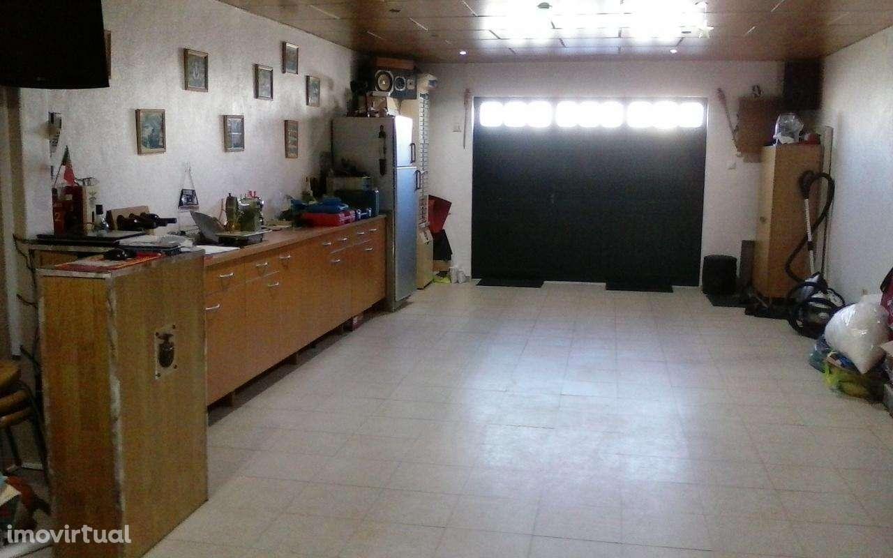 Moradia para comprar, Fernão Ferro, Setúbal - Foto 8