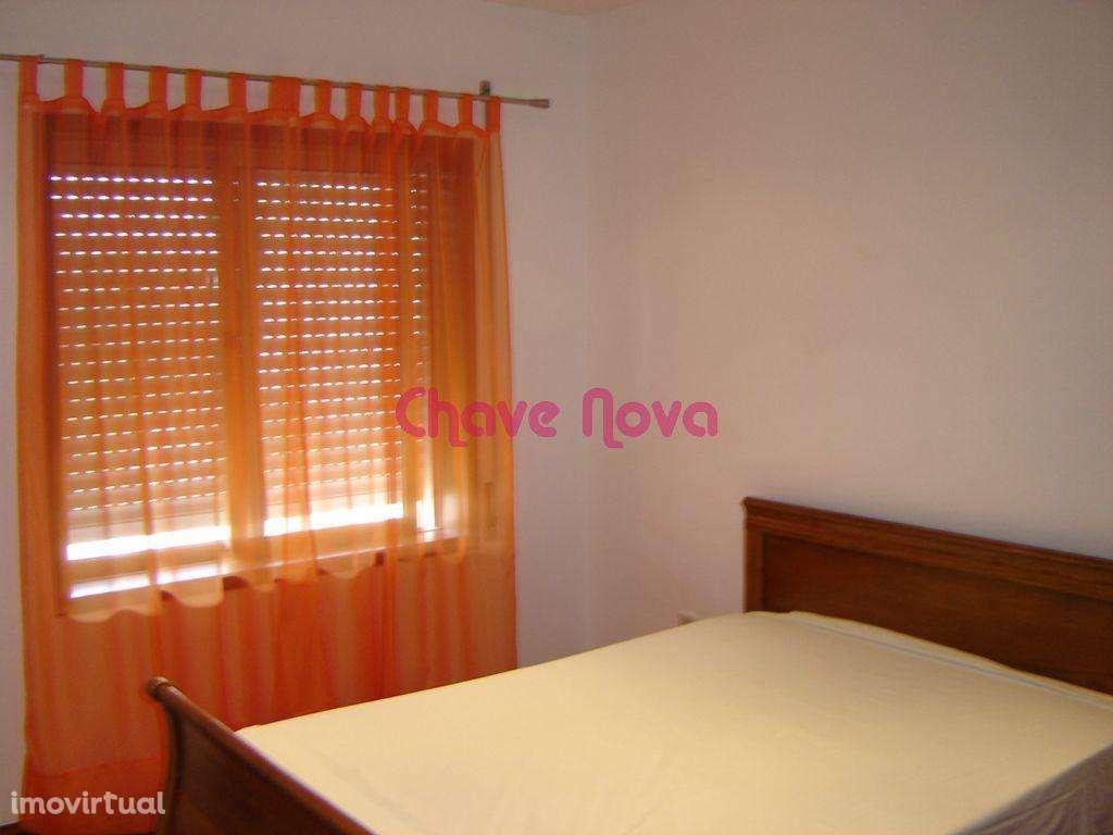 Apartamento para comprar, Serzedo e Perosinho, Vila Nova de Gaia, Porto - Foto 9