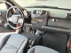 Smart ForTwo 1.0 Pure 61 - 6