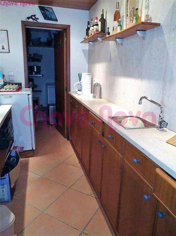 Moradia para comprar, Nogueira e Silva Escura, Maia, Porto - Foto 5