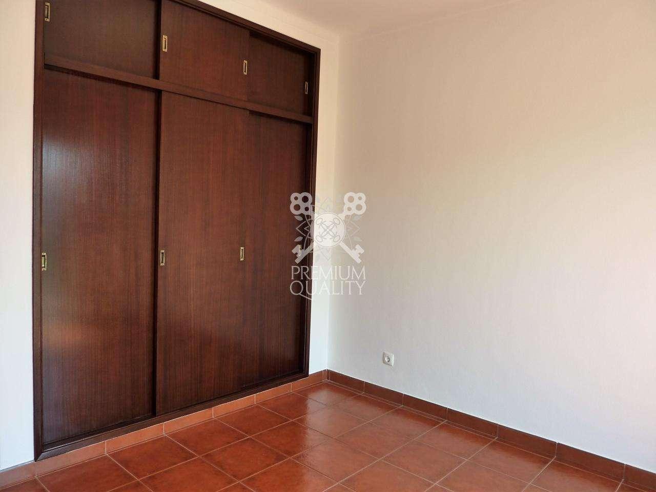Apartamento para comprar, Castelo (Sesimbra), Sesimbra, Setúbal - Foto 7