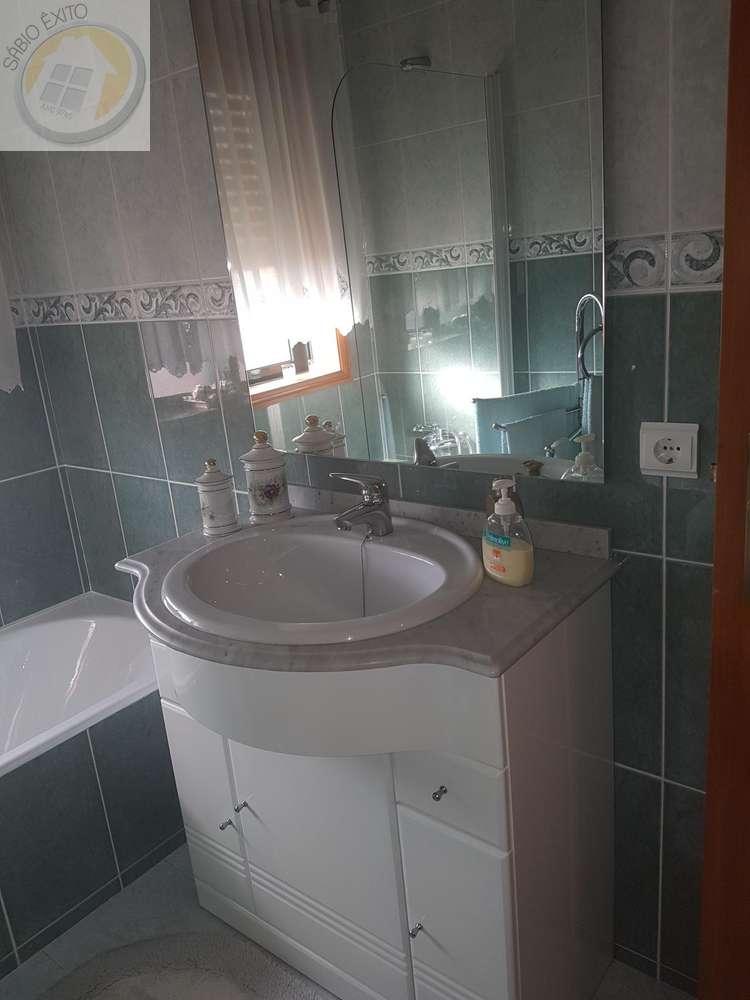 Apartamento para comprar, Mozelos, Santa Maria da Feira, Aveiro - Foto 14