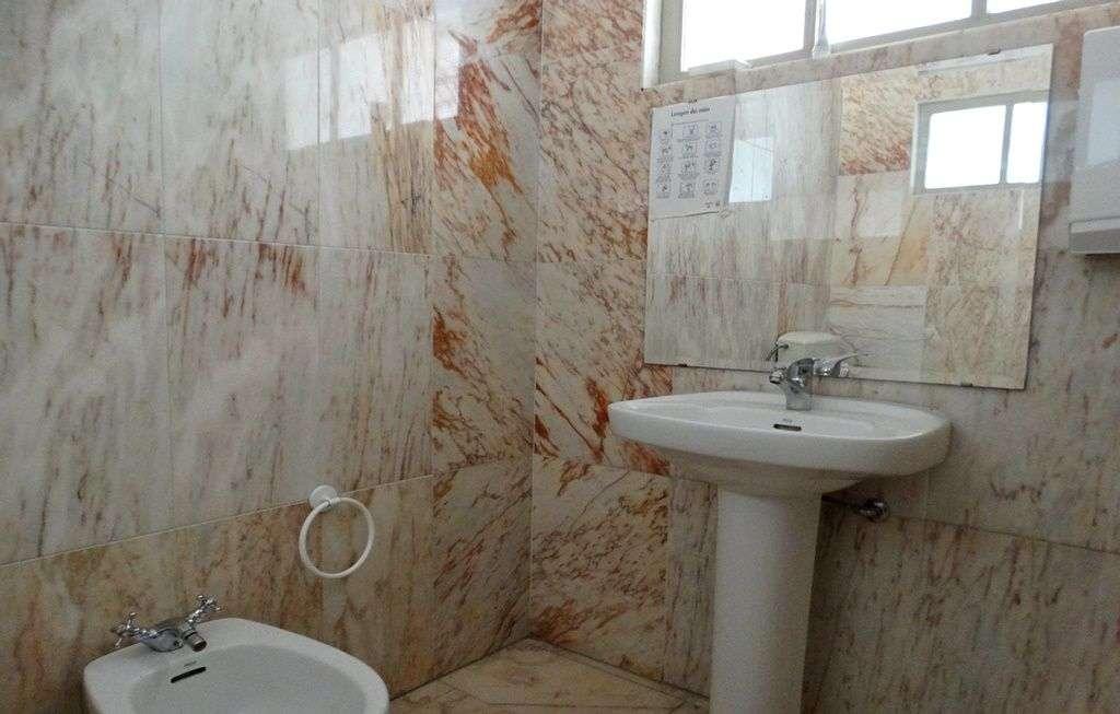 Apartamento para comprar, Largo João Vaz, Alvalade - Foto 26