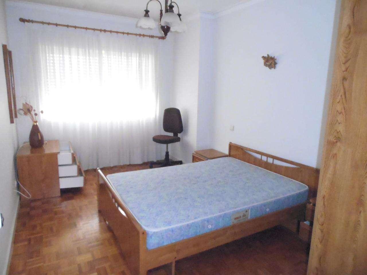 Apartamento para férias, Chafé, Viana do Castelo - Foto 6