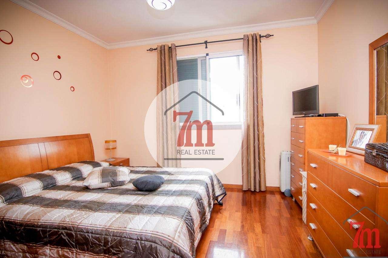 Apartamento para comprar, Santo António, Funchal, Ilha da Madeira - Foto 15