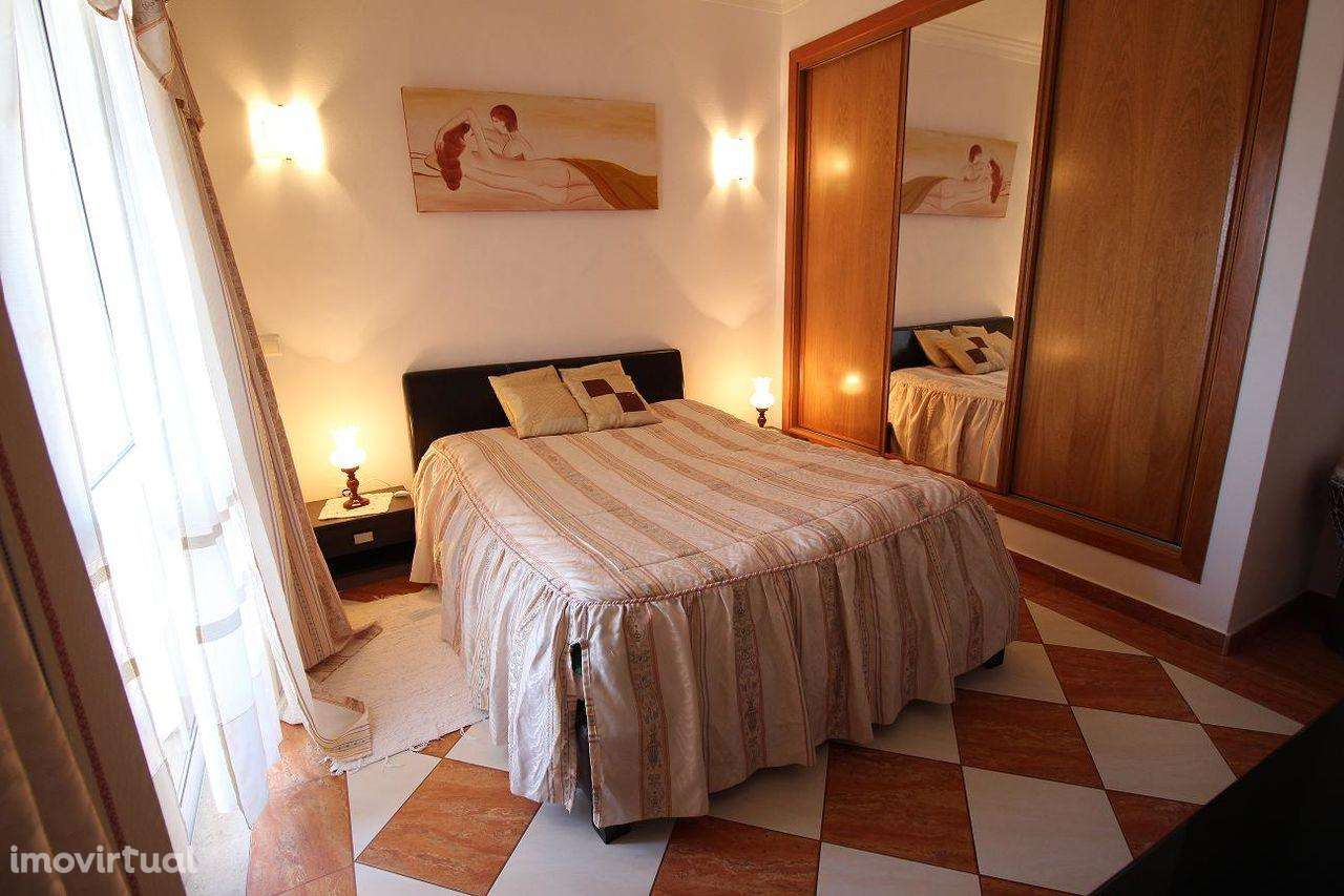 Moradia para comprar, Alcantarilha e Pêra, Silves, Faro - Foto 12