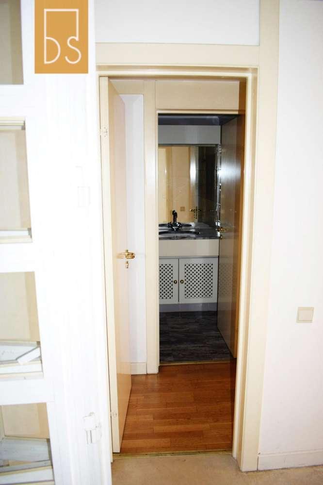 Apartamento para arrendar, Lumiar, Lisboa - Foto 19