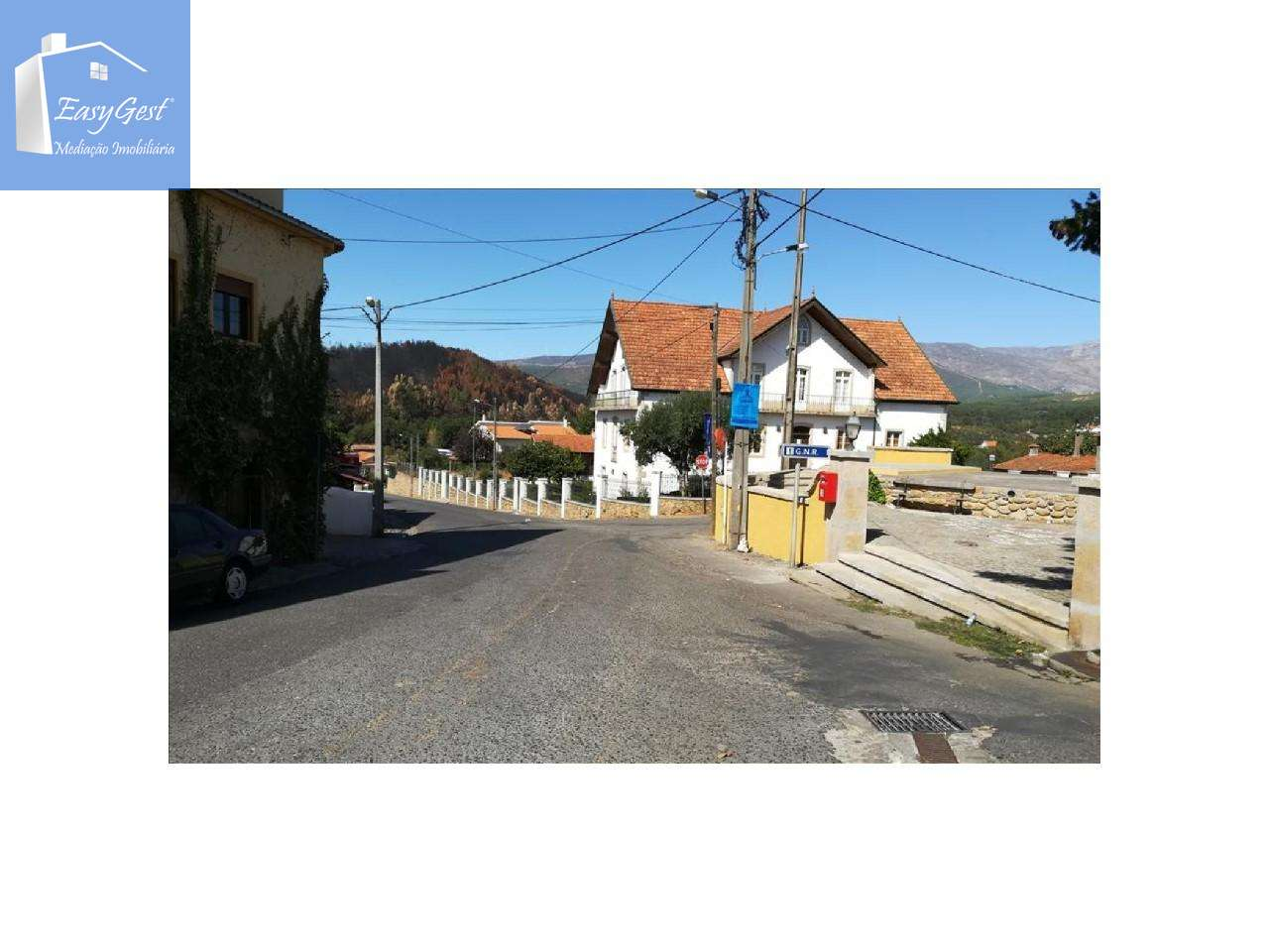 Moradia para comprar, Paul, Castelo Branco - Foto 2