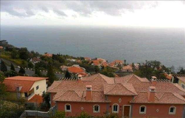 Moradia para comprar, São Gonçalo, Ilha da Madeira - Foto 11