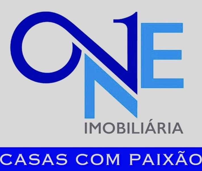 ONE - CASAS COM PAIXÃO