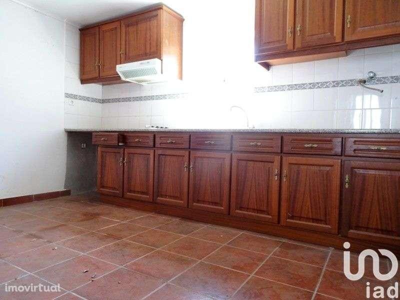 Moradia para comprar, Leiria, Pousos, Barreira e Cortes, Leiria - Foto 3