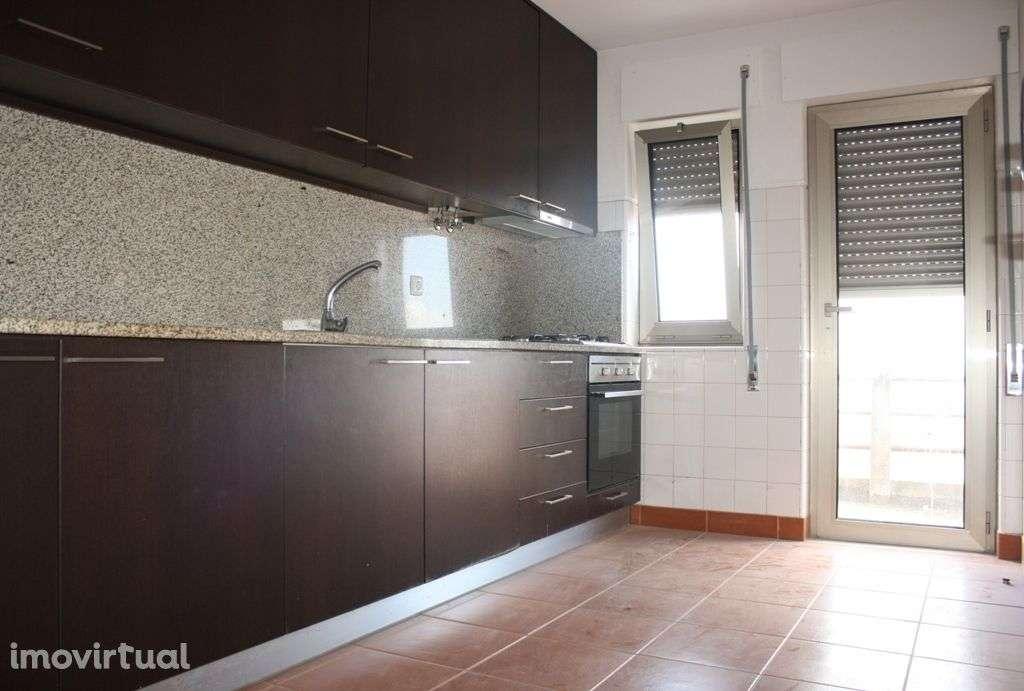 Apartamento para comprar, Vila Praia de Âncora, Caminha, Viana do Castelo - Foto 6