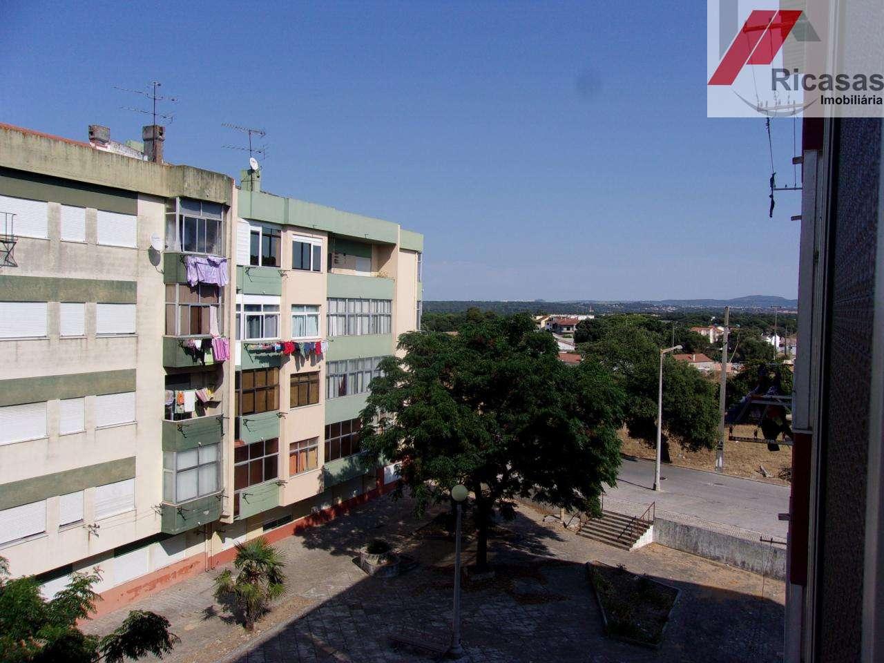 Apartamento para comprar, Seixal, Arrentela e Aldeia de Paio Pires, Setúbal - Foto 28