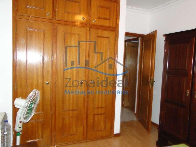 Apartamento para comprar, Alenquer (Santo Estêvão e Triana), Lisboa - Foto 8
