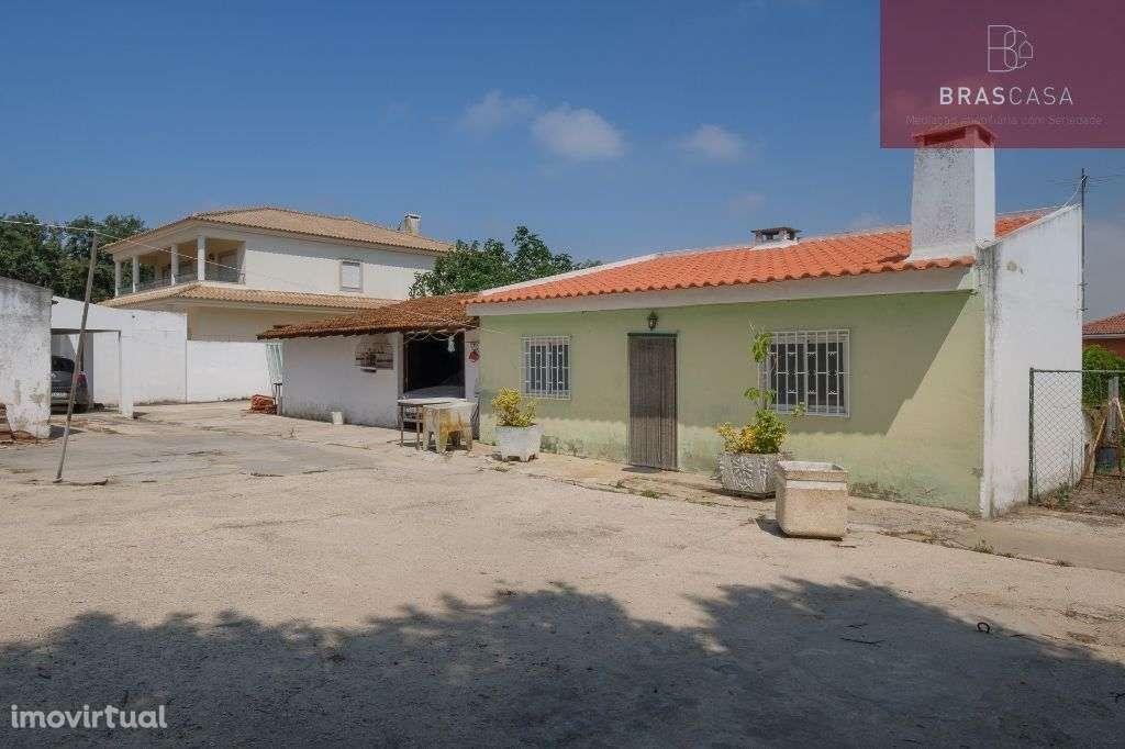 Moradia para comprar, Santo António da Charneca, Barreiro, Setúbal - Foto 14